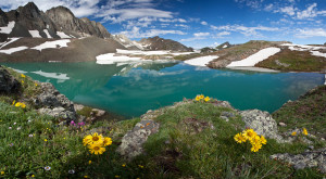 13 Amazing Places In Colorado That Are A Photo-Taking Paradise