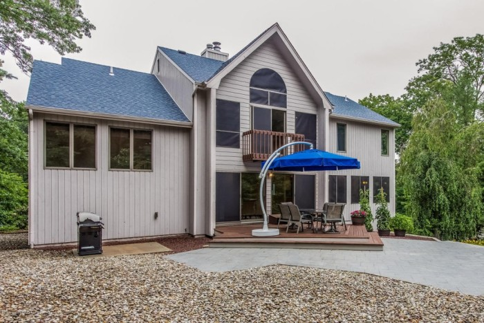 14. 55 Farview Avenue, Atlantic Highlands - $519,900