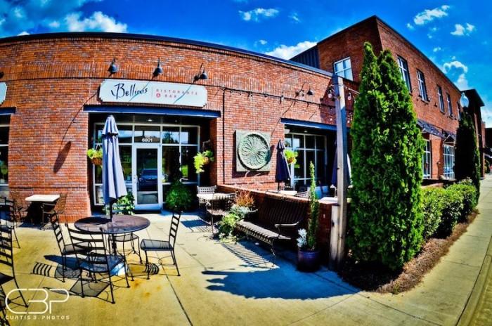 Best Seafood Restaurants In Birmingham Alabama