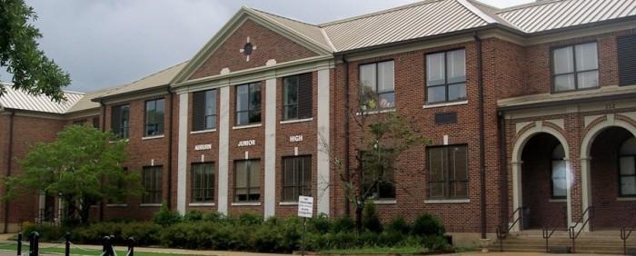 4. Auburn - Auburn City Schools