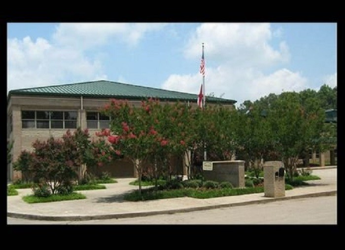 6. Madison - Madison City Schools