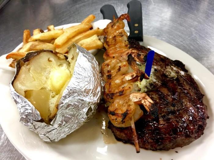 AL Steakhouses 10.1