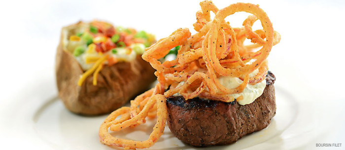 AL Steakhouses 2.1