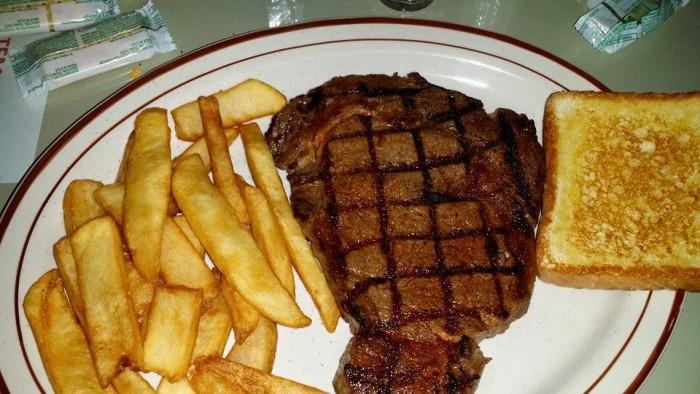 AL Steakhouses 7.1