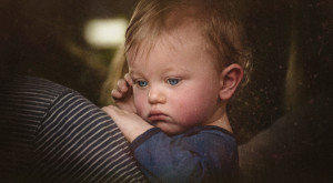 Top Baby Names In Louisiana 2014