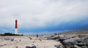 9 Beautiful Beaches In New Jersey That You Can Enjoy For FREE
