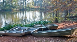 10 Best Places To Be Single In Louisiana