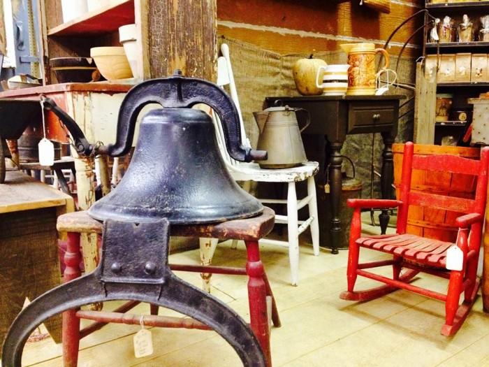 west virginia antique malls Find Some Great Antiques At These 12 Places In West Virginia west virginia antique malls