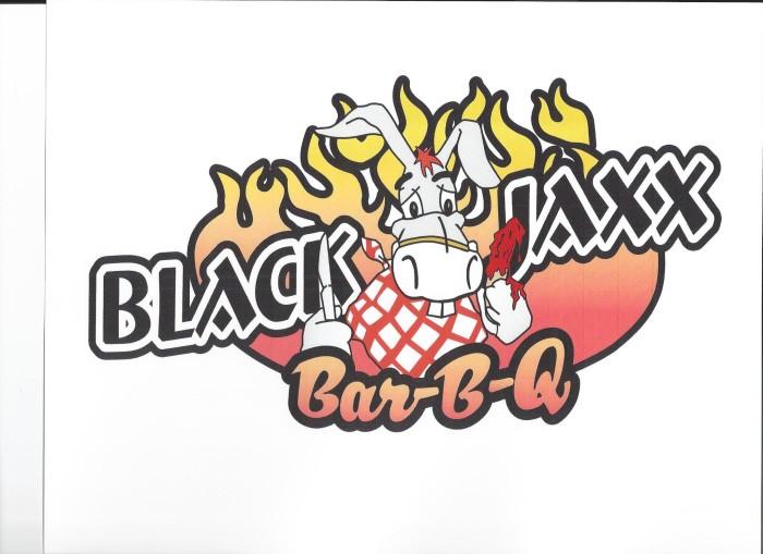 4) Black Jaxx Barbeque