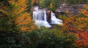 11 Amazing Places In West Virginia That Are A Photo-Taking Paradise