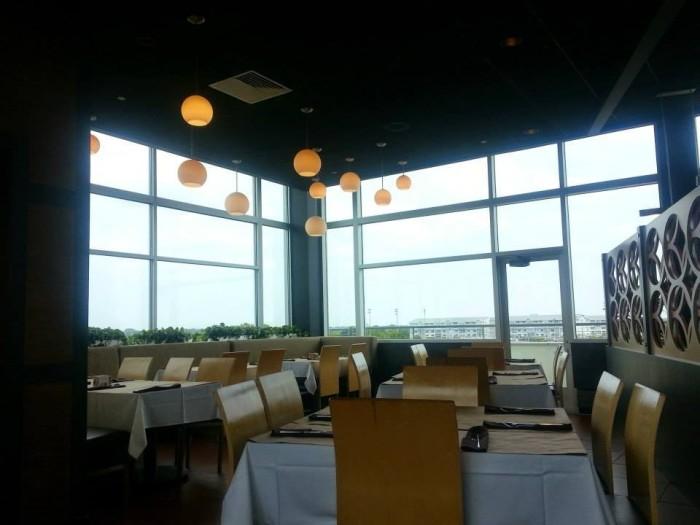 Boyne City Mi >> These 10 Restaurants In Michigan Have Amazing Views