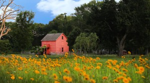 15 Historic Towns In New Jersey That Will Transport You To The Past