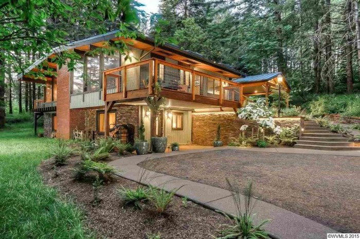 10 places you can buy in oregon for less than a nyc apartment