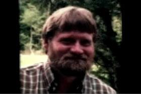 5. Dale Williams