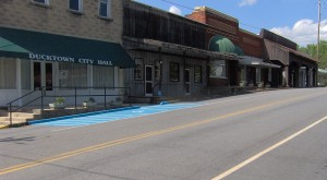 Most People Don't Know These 10 Super Tiny Towns In Tennessee Exist
