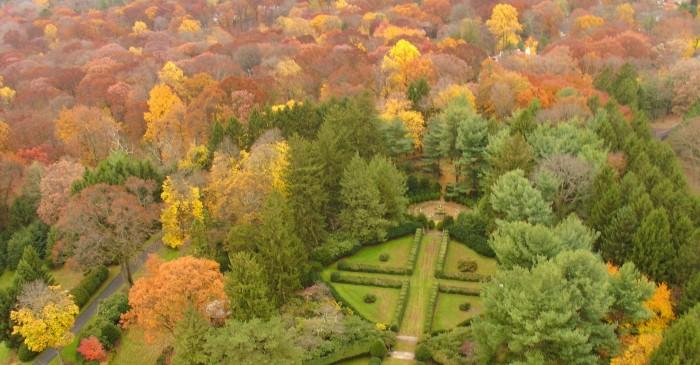 3. Greenwood Gardens, Short Hills