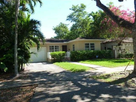 7. This 4 bedroom, 3 bathroom home with 1,648 square feet for $700.000