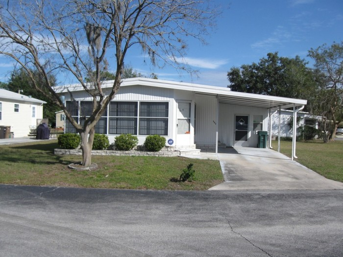10 houses you can buy right now in florida for under 10 000