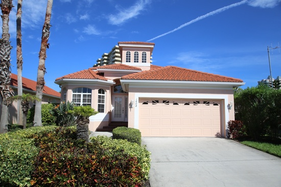9. This 3 bedroom, 3 bathroom home with 2,114 square feet for $699,999