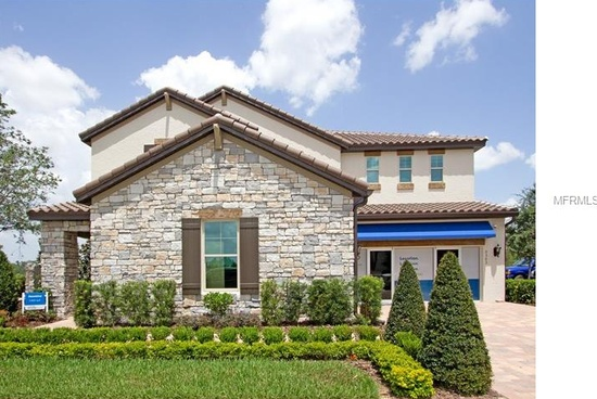 4. This 5 bedroom, 3.5 bathroom home with 3,805 square feet for $705,305