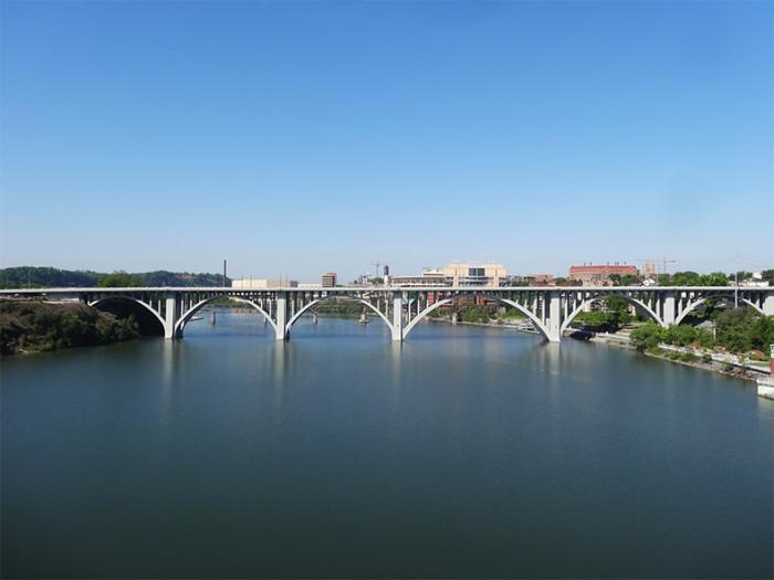 KnoxvilleRiverShot