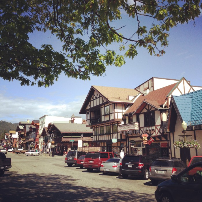 The 15 best small towns best small cities in america to for Best small towns in colorado to visit