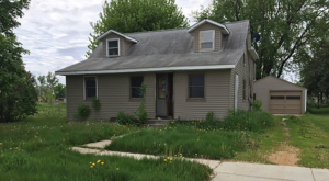 6 Houses You Can Buy Right Now In Minnesota For Under $10,000