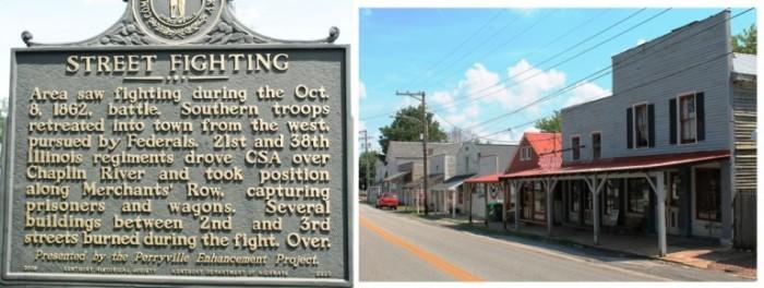 7. Merchant Row, Perryville