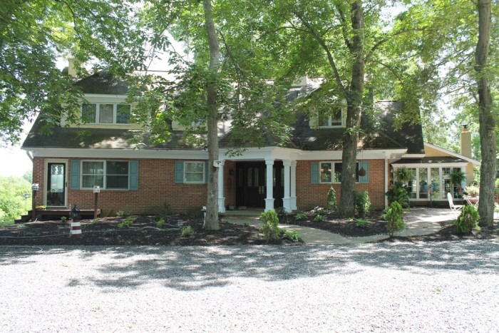 2. 55 Shore Road, Millville -$595,000