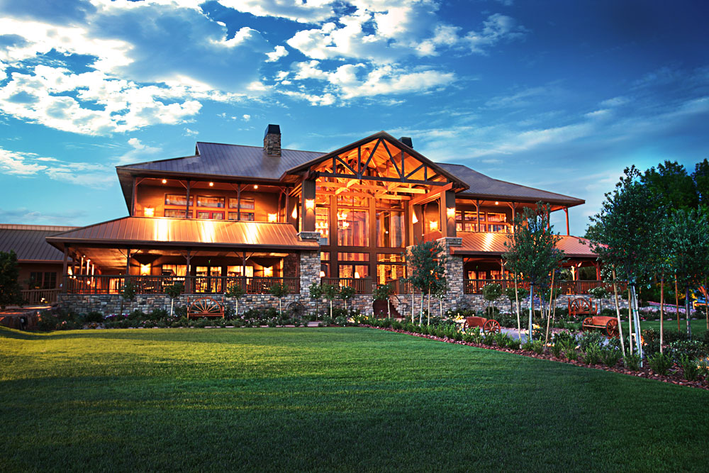 8 Nevada Bed And Breakfasts Perfect For A Getaway