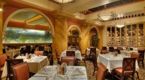 10 Italian Restaurants In Nevada That'll Make Your Taste Buds Explode