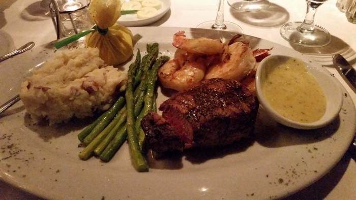 NV Steakhouses 10.1