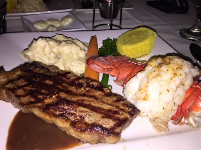 NV Steakhouses 3.1