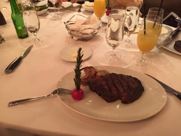 NV Steakhouses 5.1