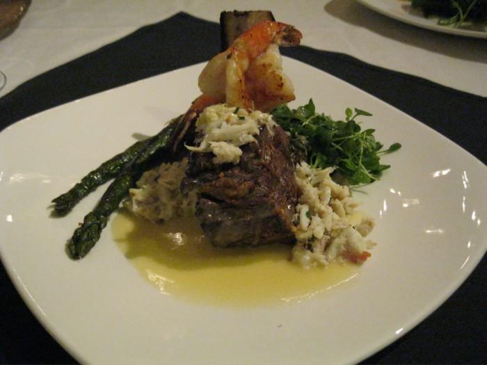 NV Steakhouses 9.1