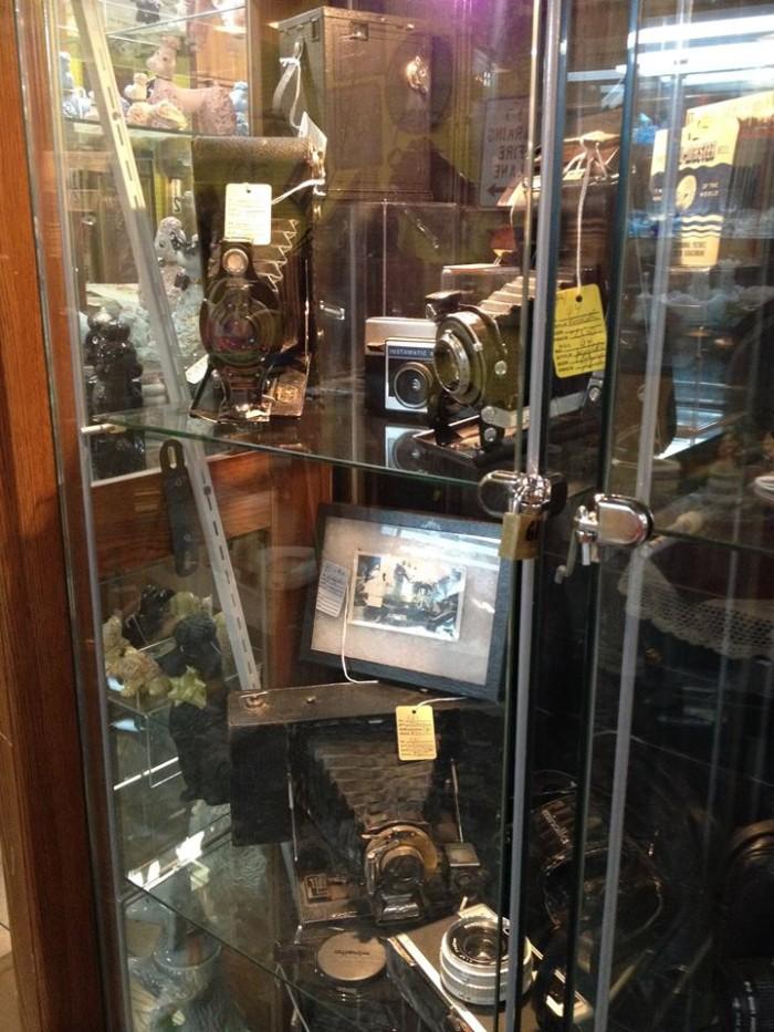NV antiques 6