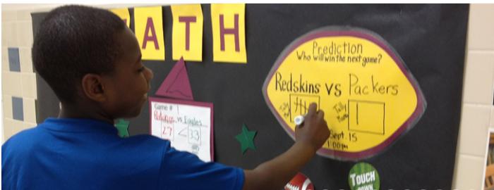 10. Oakton (Fairfax County Public Schools): Rank Score 0.927