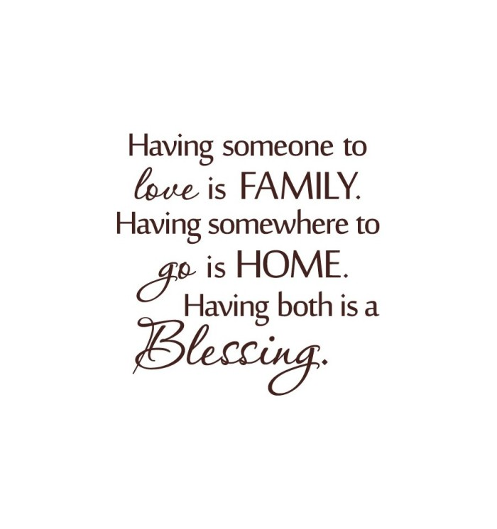 Quotes-About-Family-9