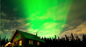 7 Absolutely Jaw-Dropping Time-Lapse Videos Of Alaska