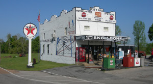 These 10 Charming General Stores In Tennessee Will Make You Feel Nostalgic