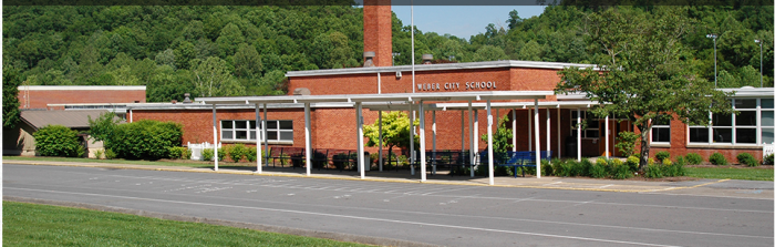 9. Weber City (Scott County Public Schools): Rank Score 0.932