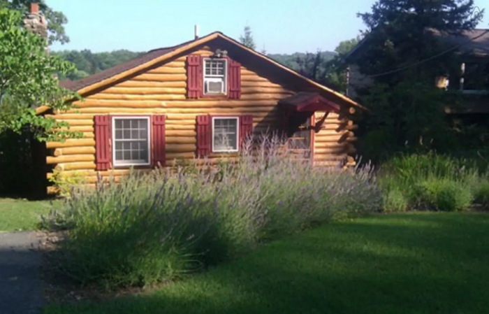 4. Private Vacation Rental, West Milford