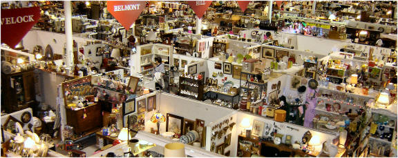 antique stores lincoln ne You Can Find Amazing Antiques At These 40 Places In Nebraska antique stores lincoln ne