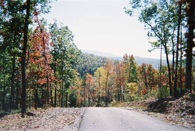 5. Marble, Cherokee County