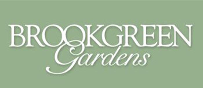 3. Brookgreen Gardens & Zoo