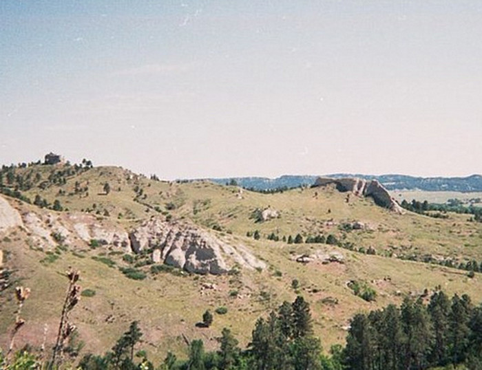 chadron state park 2