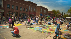 Here Are The 10 Best Places To Live In Iowa
