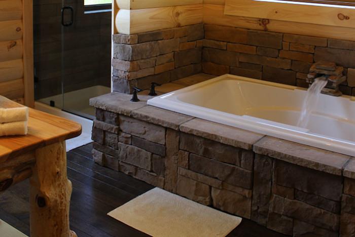 dogwood-bathtub