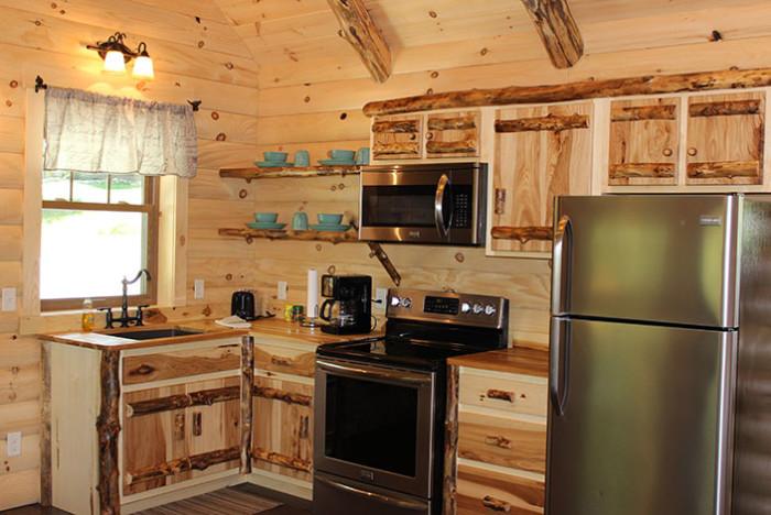 dogwood-kitchen