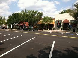 8) Norcross, GA